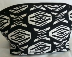 Makeup pouch /Travel po...
