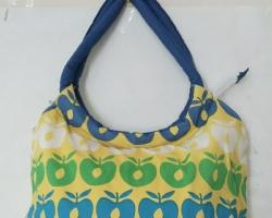Handbag 001