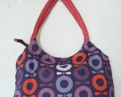 Handbag 002