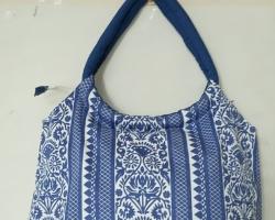 Handbag 003