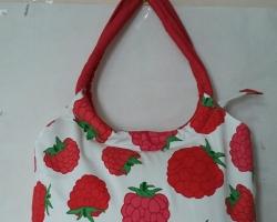 Handbag 004