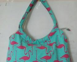 Handbag 005