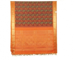 Kanchipuram -  SJ OGB S...