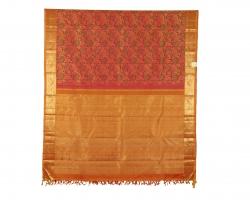Kanchipuram - SJ MULTI ...