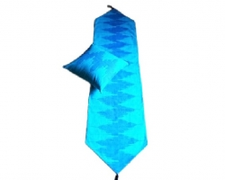Table runner - Item cod...