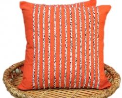 Manipuri - Hand Woven -...