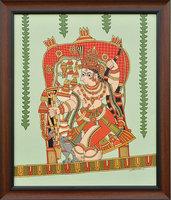 Kodhanda Rama