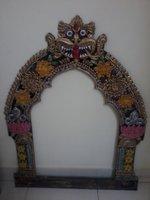 prabhavali