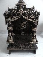 mantapa (wood)